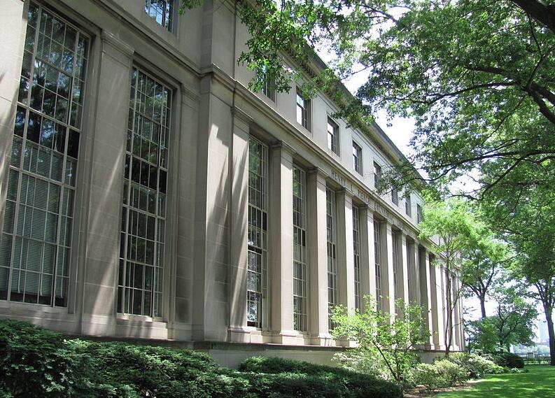 MIT School of Engineering