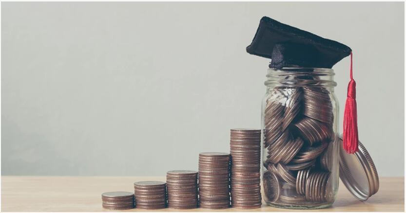 Conacyt scholarships