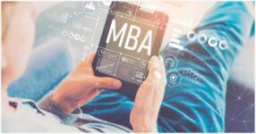 Where to study your Master of Business or MBA