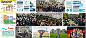 Germany Higher Education