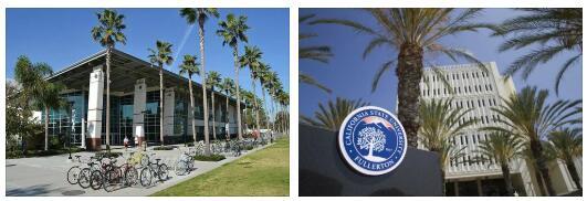 California State University Fullerton Study Abroad