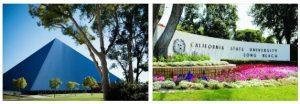 California State University Long Beach Study Abroad