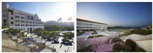 California State University San Marcos Study Abroad