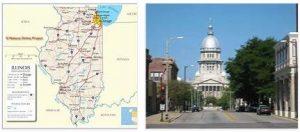 Illinois Overview