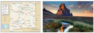 New Mexico Travel Guide