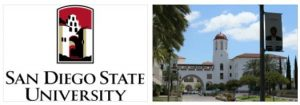 Study Abroad in San Diego State University