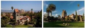 Study Abroad in San Jose State University